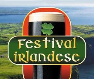 Festival Irlandese
