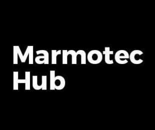 Marmotec_hub_4.0
