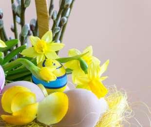 Promozione di Pasqua