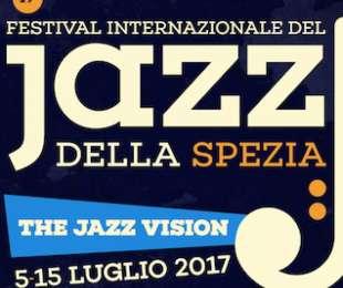 Festival Internazional del Jazz della Spezia