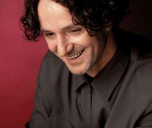 Goran Bregović in concerto