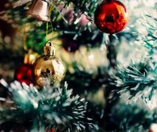 Natale alla Locanda il Monastero